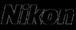 marcas_nikon